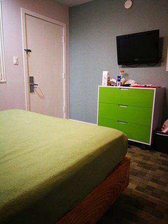 Good Hotel: TA_IMG_20180812_195848_large.jpg