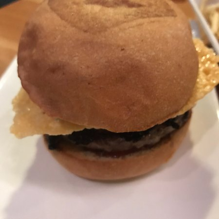 Umami Burger: photo0.jpg