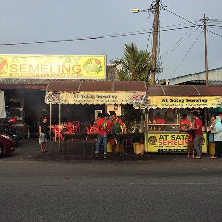 Bedong, Malaysia: photo3.jpg