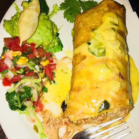 Gringo\'s Mexican Kitchen, La Porte - Restaurant Bewertungen ...