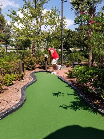Minture Golf Course Ideas Html on