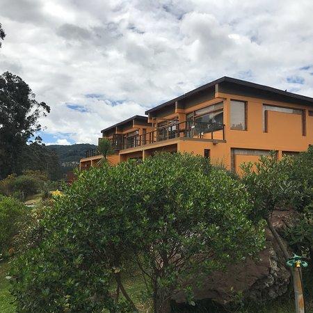 Sutatausa, Kolumbia: photo9.jpg