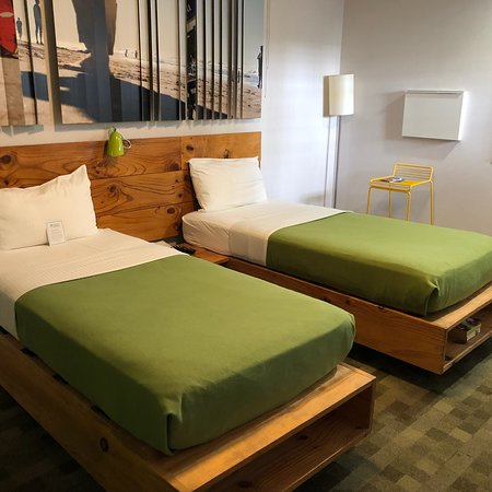 Good Hotel: photo0.jpg