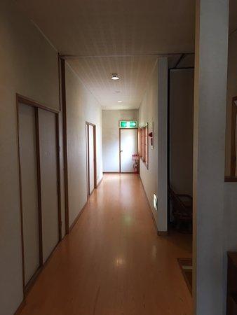 Kawajima-machi صورة فوتوغرافية