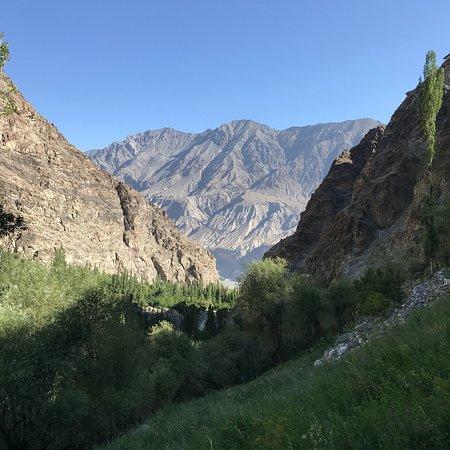 Khaplu, Pakistan: photo3.jpg
