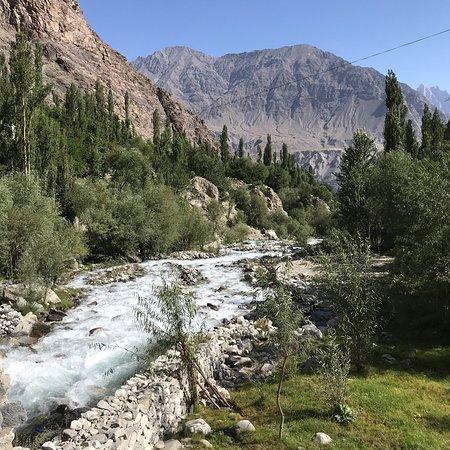 Khaplu, باكستان: photo4.jpg