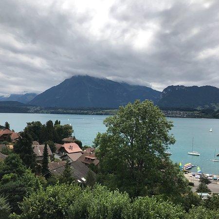 Hilterfingen, Swiss: photo0.jpg