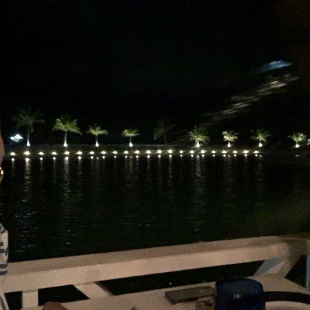 Lorenzillo's Punta Cana: photo0.jpg