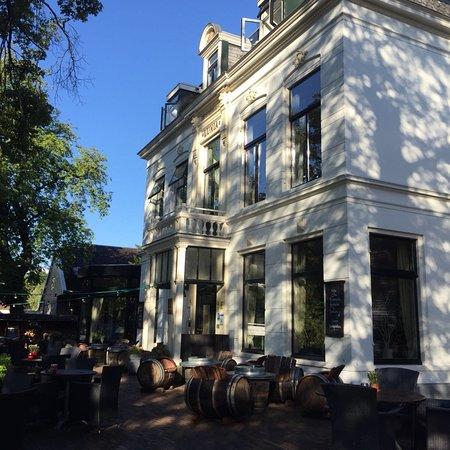 Oldeberkoop, The Netherlands: photo1.jpg