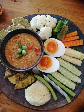 Na Chom Thian, Thailand: IMG_20180813_115018_large.jpg