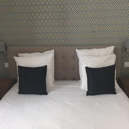 阿约帕公寓式酒店照片