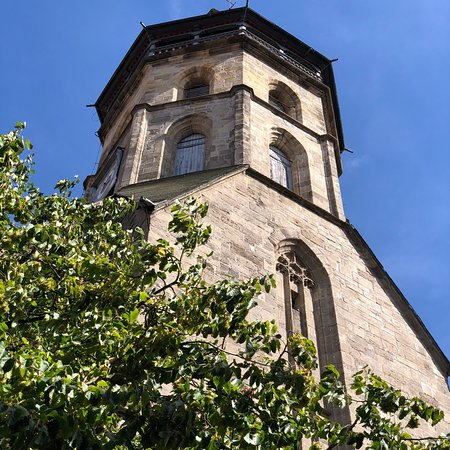 Ганноверш-Мюнден, Германия: photo4.jpg