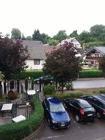 Teningen, Alemania: TA_IMG_20180813_082008_large.jpg