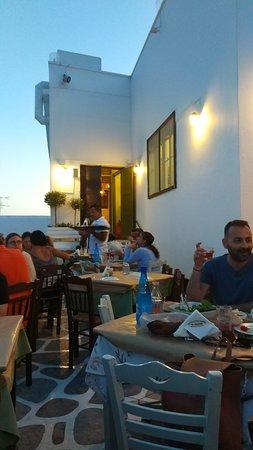 Ano Siros, Grecia: IMG_20180812_203243_large.jpg