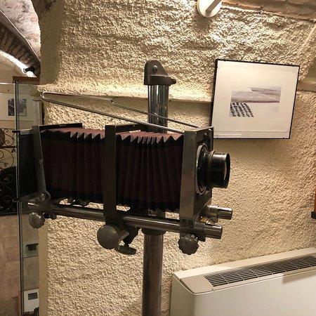 Museo Storico Fotografico di Montelupone