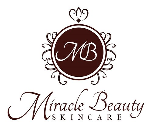 Miracle Beauty Skincare