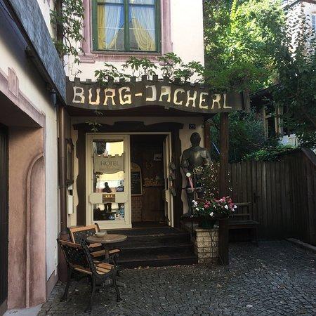 Neubeuern, Jerman: photo0.jpg