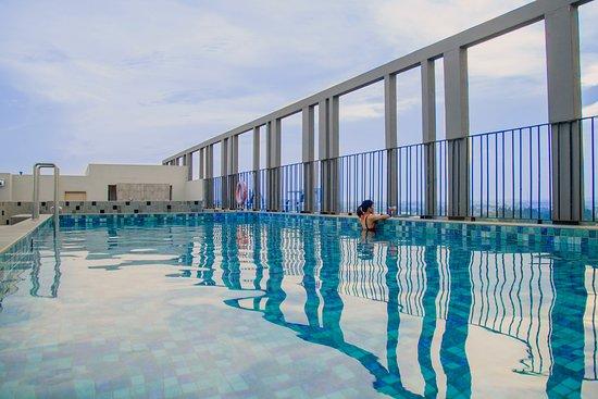 The Celecton Hotel Jababeka Bewertungen Fotos Preisvergleich