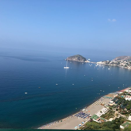Maronti Beach: photo0.jpg
