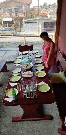 Durankulak, Bulgarien: IMG-ca9f3d6319513a8ca420d4483717ba63-V_large.jpg