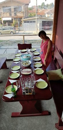 Durankulak, بلغاريا: IMG-ca9f3d6319513a8ca420d4483717ba63-V_large.jpg