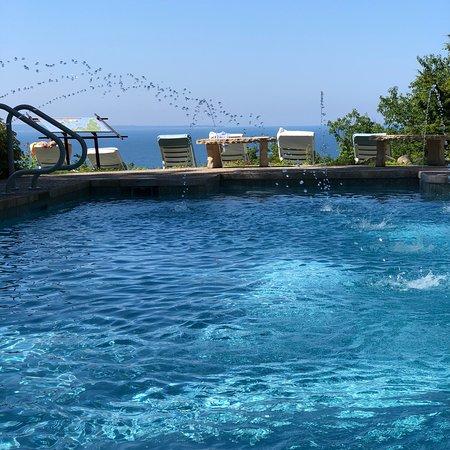 Spa Amira