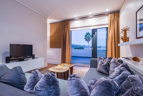aha the rex hotel 69 1 2 6 updated 2019 prices reviews rh tripadvisor com