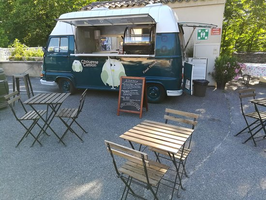 Vaucluse, Frankrike: getlstd_property_photo
