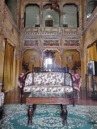 Mahansar, الهند: IMG_20180813_093937_large.jpg
