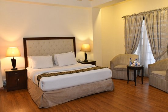 Royalton Hotel See 62 Reviews Price Comparison And 83