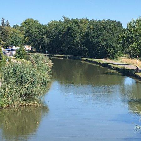 Mercurey, Frankrike: photo1.jpg