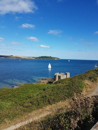 Cornwall, UK: Beautiiful