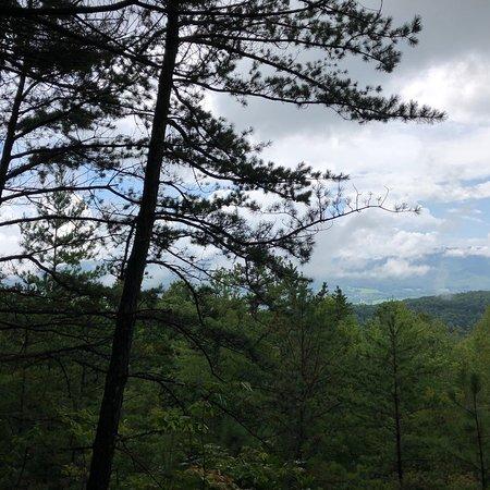 Appalachians Outdoor Adventures: photo1.jpg