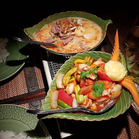 bangkok thai restaurant cologne restaurant reviews phone number photos tripadvisor. Black Bedroom Furniture Sets. Home Design Ideas