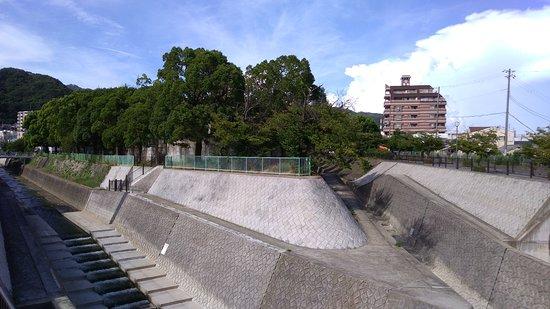 Yukinogosho Park
