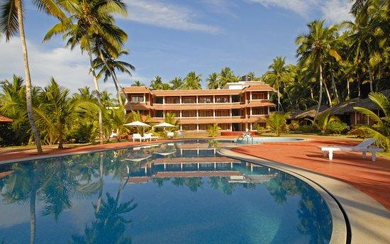 Kottukal 2020 Best Of Kottukal India Tourism Tripadvisor