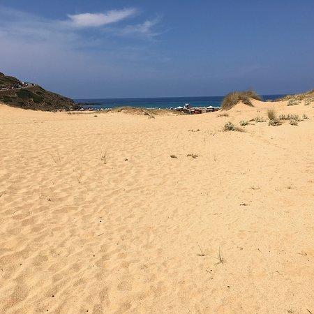 Beach & Sea: photo0.jpg