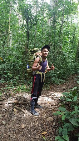 Kutacane, Indonesien: 20180806_110019_large.jpg