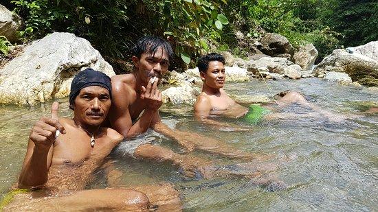 Kutacane, إندونيسيا: 20180807_132429_large.jpg