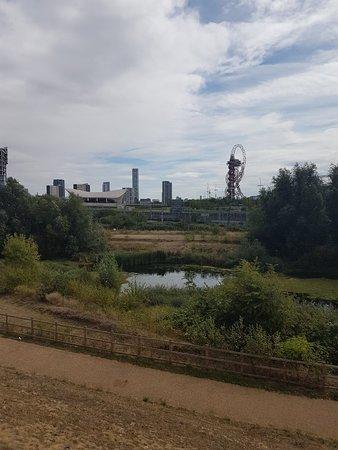 Stratford City Foto