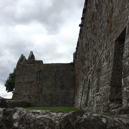 Quin, Irlandia: photo3.jpg