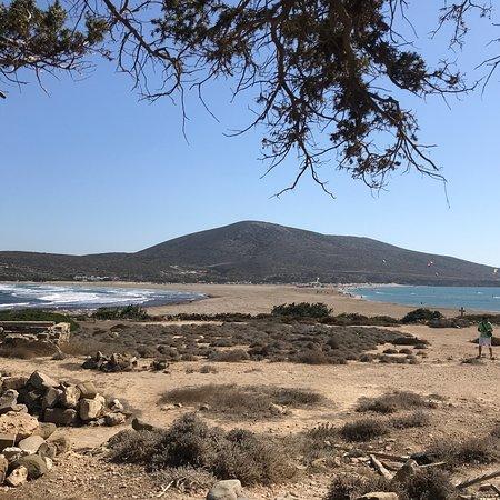 Prassonissi, Greece: photo3.jpg