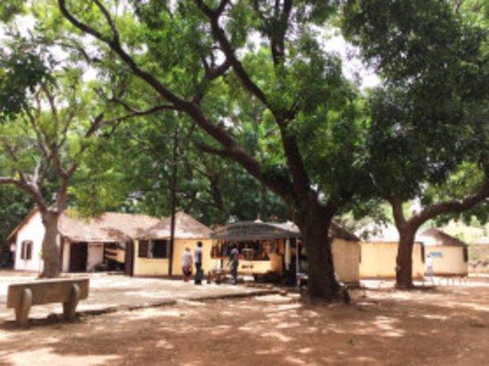 Thies, Senegal: getlstd_property_photo