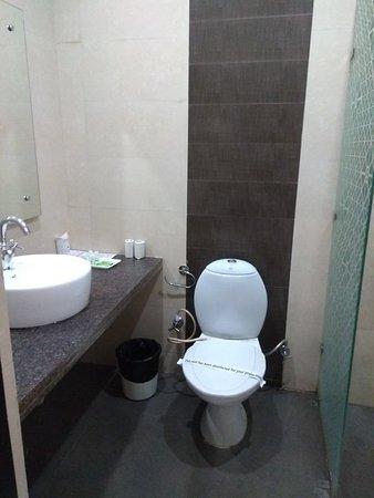 Hotel Royale Residency: IMG_20180623_112337420_large.jpg