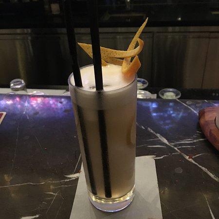beijing hookup bars dating stiles stilinski imagine tumblr