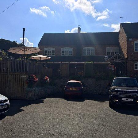 Marston Montgomery, UK: photo1.jpg