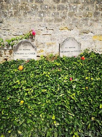 Auvers-sur-Oise, France: IMG_20180812_122903_large.jpg