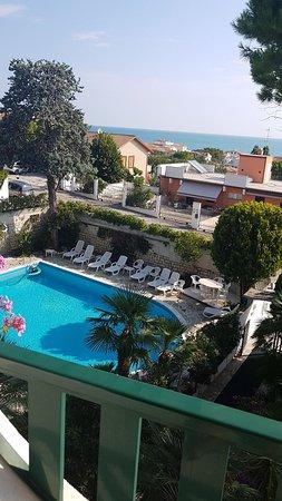 Hotel K2 Numana: IMG-20180803-WA0003_large.jpg