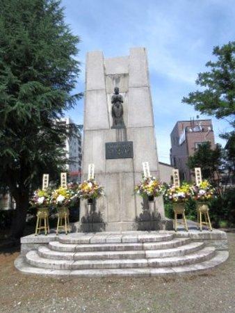 나가오카 사진