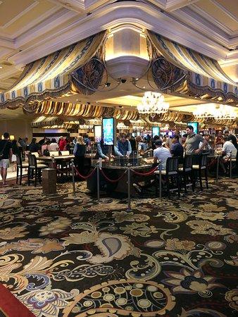 Bellagio casino las veghas sony playstation 2 games for pc